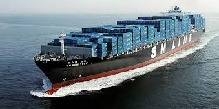 100 Shipping Containers For Sale New York SM Line Hives Off Former Hanjin Trio In 100m Deal