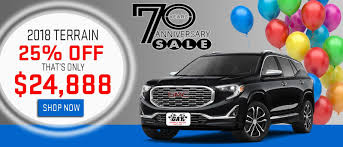 Gay Buick GMC - Houston GMC Buick In Dickinson - Texas GMC Buick Dealer 2018 Ford F150 Lariat Oxford White Dickinson Tx Amid Harveys Destruction In Texas Auto Industry Asses Damage Summit Gmc Sierra 1500 New Truck For Sale 039080 4112 Dockrell St 77539 Trulia 82019 And Used Dealer Alvin Ron Carter Dealership Mcree Inc Jose Antonio Sanchez Died After He Was Arrested Allegedly 3823 Pabst Rd Chevrolet Traverse Suv Best Price Owner Recounts A Week Of Watching Wading Worrying