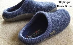 Haflinger House Shoes/ Hausschuhe- Keep Your Feet Warm In Winter Shoe Dept Encore Home Facebook Pale Blue New Balance Womens W680 Wides Available Athletic Rack Deals Pepperfry Coupons Offers 70 Rs 3000 Off Jul 1718 Coupon Code Room Shoes Decor Ideas Editorialinkus Room Shoes August 2018 10 Target Promo Codes 2019 Groupon How To Save Money On Back School Clothes Couponing 1 On Amazon 7tier Portable Shoe Organizer 2549 After Code Haflinger House Hausschuhe Keep Your Feet Warm In Winter Sale Clearance Dillards
