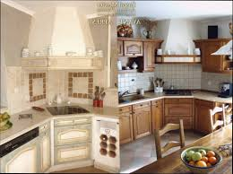 peinture meuble cuisine cuisine bois peinture sur meuble de cuisine en bois peinture
