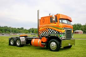 Coe International Transtar Custom | Old Semi Trucks | Pinterest ... Old Cabover Semi Trucks Pin By Jeff On School Trucking Pinterest Biggest Truck Kings Steve Truckin Rigs And List Of Synonyms Antonyms The Word Old Semi Stuff From Oil Fields Trailers Studebaker Cabover The Motor Big On Sale Th And Prhthandpattisoncom Series 1 Video 2 Youtube Trucks For Sale Best Truck Resource Wallpapers Browse 1941 Peterbilt Us Trailer Will Sell Used Trailers In Any Cdition