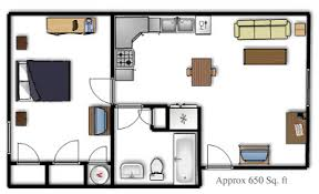 Designing A Bedroom Layout Impressive On Pertaining To Design Latter Designs Or Furniture HOME PLEASANT 8