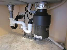Unclogging Kitchen Sink Pipes unclogging kitchen sink drain garbage disposal u2022 kitchen sink