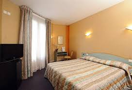hotel auriane porte de versailles hotel deals reviews