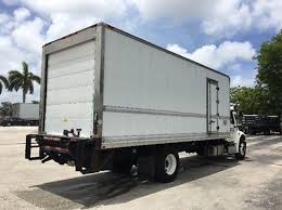 Freightliner Van Trucks / Box Trucks In Miami, FL For Sale ▷ Used ... Hino Trucks In New Jersey For Sale Used On Buyllsearch 2018 Isuzu From 10 To 20 Feet Refrigerated Truck Stki17018s Reefer Trucks For Sale Intertional Refrigerated Truck Rentals Reefer Brooklyn Homepage Arizona Commercial Mercedesbenz Actros 2544l Umpikori Frc Reefer Year Used Refrigetedtransport Peterbilt Van Box Tennessee