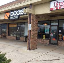 Boost Mobile By 442 S Eastwood Dr Woodstock IL - Posts ...