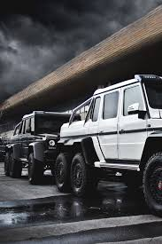 Motivationsforlife: 6x6 X 6x6 By Ivan Orlov | Luxury Car Garage ... Mercedes Benz Zetros 6x6 Crew Cab Truck Stock Photo 122055274 Alamy Mercedesbenz G63 Amg Drive Review Autoweek Devel 60 6x6 Truck Is A Ford Super Duty In Dguise That Packs Over Posh Off Roading In A When Dan Bilzerian Parks His Brabus Aoevolution Benzboost Importing The Own Street Legal Trucks On Twitter Wow 2743 Wikipedia Filewhite G 63 Rr Ldon14jpg Wikimedia Richard Hammond Tests Suv Abu Dhabi Top Gear Series 21 2014 G700 Start Up Exhaust Test