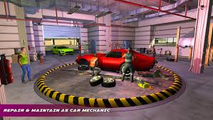 Highway Gas Station & Car Wash Game - Free Download Of Android ... Double Impossible Mega Ramp 3d Android Games Download Free Truck Driver Reviews At Quality Index Pak Cargo Driving Amazoncouk Appstore Tow Transporter Apk Free Simulation Game For Scrap Yard Transport 3d Darmowe Symulacyjne Amazoncom Ice Road Trucker Parking Simulator Game Lowpoly Game 3dmodel Of Rusty Russian Heavy Truck Ural375 Car Revenue Timates Google Play Www Games Monster Top Speed Towing Iconsignbest Illustration Stock Kids 2016 Mania Racing New Youtube