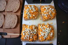 Pumpkin Guacamole Throw Up Cheese by How To Throw A Grilled Cheese Party Obedient Ingredients