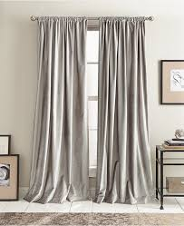 Dkny Mosaic Curtain Panels by I Love These Velvet Curtains For The Bedroom Dkny Modern