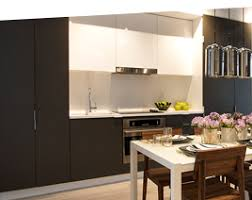 Kitchen And Bathroom Renovations Oakville by Aya Kitchens Of Oakville Kitchen And Bath Design Professionals