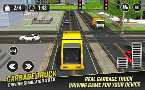 Garbage Truck: Trash Cleaner Driving Game For Android - APK Download How Euro Truck Simulator 2 May Be The Most Realistic Vr Driving Game Online Games Can Help Kids Amazoncom Driver Xbox One Soedesco Video Download World Apk V1051 Mod Money Scania Pc 3d Android Reviews At Quality Index Google Play News Aggregator 2018 Ovilex Software Mobile Desktop And Web Simulation Per Mac In Game Video Youtube Offroad 114 For Free Indian Cargo Free Download On Steam