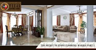 Welcome Back To Our Stone Flooring Blog Series This Is The Continuation Of Marble Section If Youre Interested In