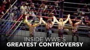 scott hall news info and videos wrestlinginc com