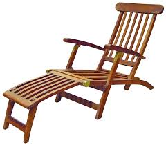 SeaTeak Britannia Folding Steamer Lounge Chair & Reviews | Wayfair Buy Deck Chairs Online Whitworths Marine Leisure Best Folding Boat Chair Awesome For Chairs X 2 In Colchester Essex Gumtree Tables Forma Marine Expand A Sign The Camping Travel Wise 3316 Boaters Value Seats For Sale 28 Images Antique Ocean Liner New York Hudson Valley Etsy How To Add More Your Fishing Sport Magazine Luxury Wood Steamer Circa 1890 England Rocker Summit Padded Outdoor Switch