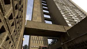 100 Grand Designs Water Tower Inside The Tower Block Refurbished For Luxury Living Financial Times