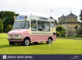 100 Vintage Ice Cream Truck For Sale Old Van Stock Photos Old Van Stock Images Alamy
