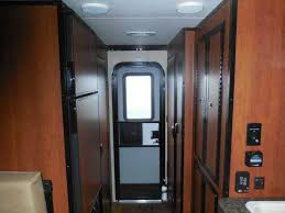 2015 Livin Lite Camplite, Pasco, WA US, $38,641.00, Stock Number ... 2017 Livin Lite Quicksilver 80 1920a Southland Rv New 2016 Camplite Cltc 68 Truck Camper At Shady Maple Camplite Rvs For Sale Soft Side Price Best Resource Slideouts Are They Really Worth It Small Campers Travel Rayzr Half Ton Exterior Pickup 23 Luxury Ford 6 8 By Tan Uaprismcom Used 2013 86 And 86c 2014 East