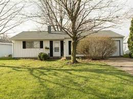 houses for rent in lafayette in 54 homes zillow