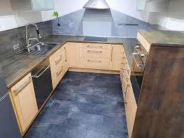 komplettküchen küchenmöbel willhaben
