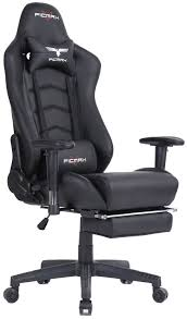 Amazon.com: Ficmax Ergonomic High-back Large Size Office Desk Chair ... Pc Gaming Chair And Amazon With India Plus Under 100 Together Von Racer Review Ultigamechair Amazoncom Baishitang Racing Swivel Leather Highback Best Budget In 2019 Cheap Comfortable Game Gavel Puluomis For Adults With Footresthigh Back Bluetooth Speakers Costco Ottoman Sleeper Chair Com Respawn Style Recling Autofull Video Chairs Mesh Ergonomic Respawns Drops To A New Low Of 133 At The A Full What Is The Most Comfortable And Wortheprice Gaming Quora