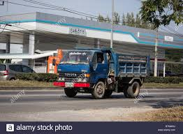 Chiangmai, Thailand - December 3 2018: Toyota Dyna Dump Truck. On ... Dump Truck Collides With Pickup In Union County Wbns10tv Diadon Enterprises This Kenworth Big Rig Is Actually A Toyota And Chiang Mai Thailand October 6 2017 Private Dyna Blog Link Stuckintime Flickr Radio Flyer Print Advert By Fcb Truck Ads Of The World Tunas Toyota Dyna 1945 Chevrolet T1051 Louisville 2016 Dodge Ram New 2019 Volvo Luxury Toyota Elegant Pickup Trucks For Mytoycars Tomica Hino Dump Truck For Sale 12137