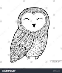 Barn Owl Isolated Cute Pattern Bird Stock Vector 503144686 ... Easter Coloring Pages Printable The Download Farm Page Hen Chicks Barn Looks Like Stock Vector 242803768 Shutterstock Cat Color Pages Printable Cat Kitten Coloring Free Funycoloring Nearly 1000 Handdrawn Drawing Top Dolphin Image To Print Owl Getcoloringpagescom Clipart Black And White Pencil In Barn Owl