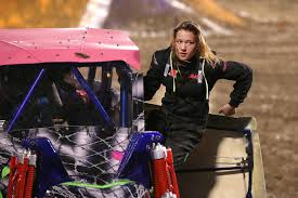 Monster Jam 2016 | SI.com Rival Monster Truck Brushless Team Associated The Women Of Jam In 2016 Youtube Madusa Monster Truck Driver Who Is Stopping Sexism Its Americas Youngest Pro Female Driver Ridiculous Actionpacked Returns To Vancouver This March Hope Jawdropping Stunts At Principality Stadium Cardiff For Nicole Johnson Scbydoos No Mystery Win A Fourpack Tickets Denver Macaroni Kid About Living The Dream Racing World Finals Xvii Young Guns Shootout Whos Driving That Wonder Woman Meet Jams Collete