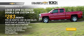 Colussy Chevrolet - Bridgeville, PA - A Pittsburgh Chevrolet Dealer Colorado Z71 Trail Boss 30 Concept Shows Offroad Style Dcribes The Three Most Popular Types Of Trucks Low Riders Stock Pin By Alan Yousey On Trucks Pinterest Cars Vehicle And 57 Ways To Increase Chevrolet Silverado 1500 Gas Mileage Axleaddict Dumped And Driveable Truckin Tech 1987 Chevy Rider Youtube Trailering Camera System Available For Cab Forward For Sale In New York Kash K Auto C10 Chevy Truck Lowered With Airdams The 1947 Present Gmc Mcloughlin Inrested Diesel Around Portland Don