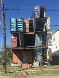 100 Building A Container Home Costs S How To Build