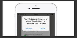 iPhone s Location Services Always ON Here s Why AppleToolBox