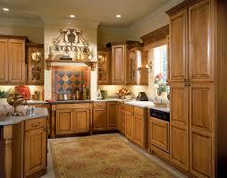 american woodmark richmond maple mocha glaze for the home