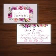Wilton Pink Girl Onesie Baby Shower Invitations 12pc