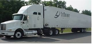LeSaint Logistics Adds Electronic Tracking And Logs To Fleet Load Tracking Software Dat Gps Fleet To Dominate Nontrucking Fleets Itrackamerica American Truck Simulator Game Giant Bomb In Inrstate Trucking Australia Intelligence Surveillance The Eld Elog Mandate And Pizza Railbox Consulting For Companies Fletraxnet Contract Freight Home Facebook Railroads Get Boost From Tight Markets Wsj Kw900jpg 2017 Great Show Eroutes App Brings Realtime Data Paving Contractors