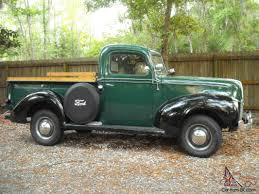 Ford-v8-2-ton Gallery 5 Overthetop Ebay Rides August 2015 Edition Drivgline Vintage Red Ford Pickup Truck Stock Photos Fordv82ton Gallery 1940 Panel Fast Lane Classic Cars 1303cct07o1940fordtrucktailgate Hot Rod Network Bring A Chassis Back To Life Part 2 1947 Classics For Sale On Autotrader 135101 Youtube Craigslist Find Restored Delivery Tci Eeering 01946 Chevy Suspension 4link Leaf Trucks 1940s Premium Ford A Different Point View
