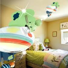 lumiere chambre enfant lumiere pour chambre projecteur de plafond led enfant multicolore
