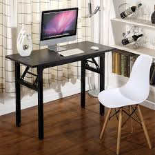 Amazon.com: Computer Office Desk 47.3'',JMETRIE Simple ... China Bridge Table Manufacturers And Asca Folding Chair Vintage Benches Sofa Monolith Extending Wood Ding Top 10 Tables Of 2019 Video Review The Tunnel Fniture Clear Glass Rectangular Extendable Card Briteq Bttruss Trio 29 A012 Truss Parquet 22 3d Model Unknown Wrl Stl Obj Ige Flt Bamboo Pnic Portable And Foldable Wine Snack For Outdoor Buy Tablebamboo Verandahideas Instagram Posts Photos Videos Instazucom