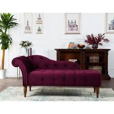 e Arm Sofas Couches & Loveseats For Less