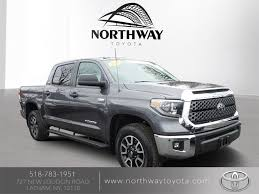Used 2018 Toyota Tundra For Sale   Latham NY   5TFDY5F1XJX681333 Used Toyota Tundra 4wd For Sale Vehicles For Sale Park Place New And Tundras In Bend Oregon Or Getautocom Sealy Truck 2015 Limited Crewmax 18t6893a Tustin 2018 Platinum At Watts Automotive Serving Salt Grand Rapids 2006 Blairsville Ga 30512 Lebanon Tn Autocom Sand Color Toyota Inspirational