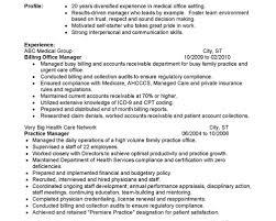 Medical Front Desk Resume Objective by 100 Sample Resume For Cooks Sample Resume Chef Doc Format