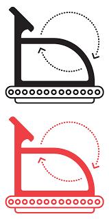 comment choisir un tapis roulant canadian tire