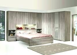 placard chambre adulte lit avec placard ikea placard chambre lit avec placard chambre