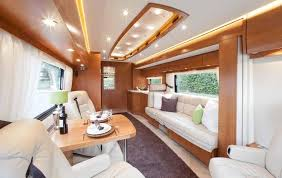 excellent vehicle manufactory exclusive high end motorhomes