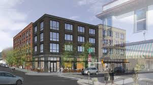 100 Holst Architecture George Besaw Apartments Archives Next Portland