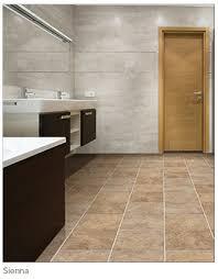 porcelain tile eleganza new metro tile company los