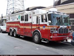 Fdny Fire Trucks - Google Search | FDNY | Pinterest | Fire Trucks Exclusive Super Extremely Rare Catch Of The 1987 Mack Cf Fdny Foam 5 Feature 1996 Hme Saulsbury Rescue Classic Rollections Fdny Fire Truck Stock Photos Images Alamy Fdnytruckscom Engine Company 75ladder 33battalion 19 46ladder 27 Trucks On Scene All Hands Box 9661 Queens Youtube Storage Lot For Trucks That Are Being Delivered Fixed Explore New York Todays Homepage Apparatus Sale Category Spmfaaorg