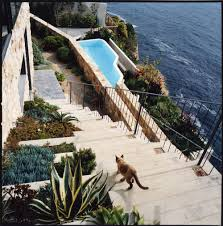 100 Holman House Jane Irwin Landscape Architecture