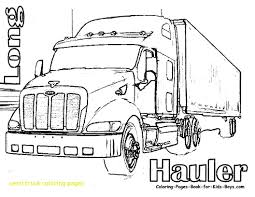 Coloring Pages Of Semi Trucks   Larsonporscheaudiblog Fire Truck Coloring Pages Expert Race Truck Coloring Pages Elegant Car A 8300 Unknown Monster Deeptownclub Drawing For Kids At Getdrawingscom Free For Personal Use Kn Printable 19493 18cute Sheets Clip Arts Dump Delivery Page Cool Cstruction Color Book Sheet Coloring Pages For 10 Jam To Print Trucks Csadme