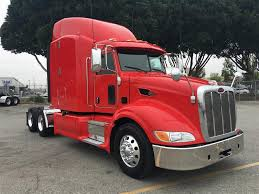 HeavyTruckDealers.com :: Heavy Truck Details Pico Rivera Better Business Greater Opportunities Freightliner Class M2 112 Trucks For Sale Lease New Images About Rushpeterbilt Tag On Instagram Rush Truck Center Names Jason Swann Its Top Tech 2018 Voucher Incentive Program 2450 Kella Avenue Whittier Ca 90601 Ypcom Hvytruckdealerscom Heavy Details Pickup Sales Used Fontana Ca Scadia Cventional Sleeper Huntington Dog Beach Vern Harmier Parts Service Manager Norcal Kenworth