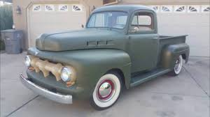Ford Trucks For Sale Craigslist Craigslist 1936 Ford Truck For ... Used Trucks Craigslist Medford Oregon By Owner Peaceful Eugene Tools East Oregon Cars And Ford Under 1000 En Eugene Advancefee Scam Wikipedia A Cornucopia Of Classifieds The Ft Collins Colorado For Sale 1936 Ford Truck Kendall Toyota Dealer Serving Springfield Awesome Tampa Bay North Carolina Although This Gto Is Survivor It